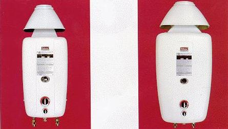 paloma click here two gas tankless water heater - Tankless Propane Water Heater